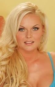 Sexy blonde Vega Vixen pleasures her pussy with a big sex toy № 275435 загрузить