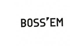 Boss'em