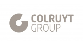 Colruyt Group Kalender 2019
