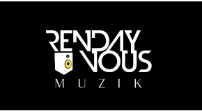 Renday Vous