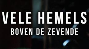 Vele Hemels