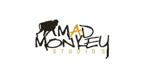 Mad Monkey Studio's