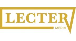 Lecter Media
