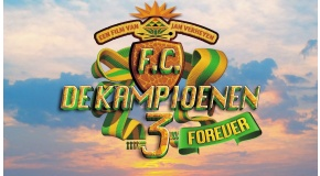 FC DE KAMPIOENEN 3