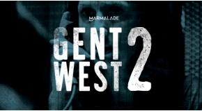 Gent-West 2