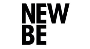 NewBe