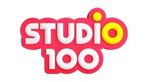 STUDIO 100 - sketch programma