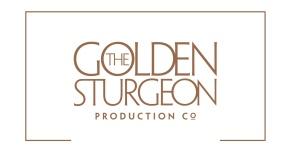 The Golden Sturgeon