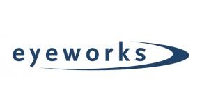 Warner Bros / Eyeworks België