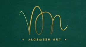 Van Algemeen Nut