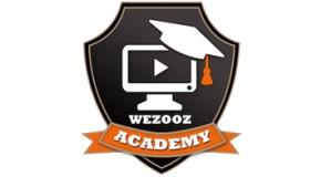 WeZooz