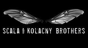Audities Scala & Kolacny Brothers