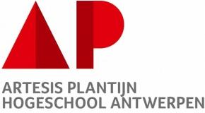 Academie Antwerpen