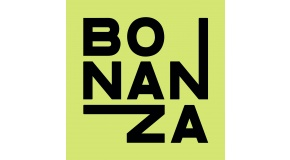 BNP Paribas Fortis 'Lloba Project'