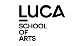 LUCA School of Arts
