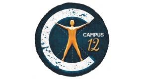 Studio 100 - Campus 12