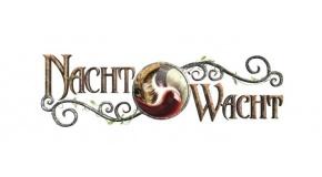 STUDIO 100 - NACHTWACHT 4