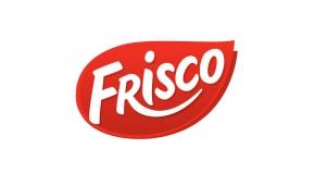 Phil Frisco