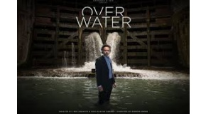 Over Water (seizoen 2)