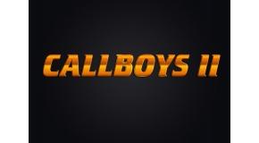 Callboys 2