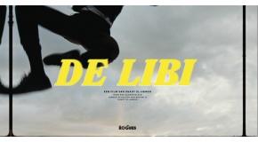 DE LIBI