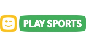 Play Sports - Woestijnvis