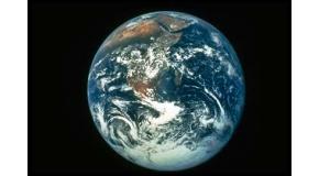 De planeet moet beter