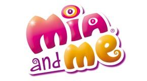 Studio 100 - Mia and Me