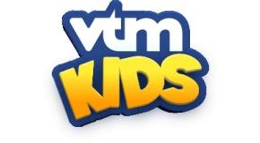 VTM KIDS - Challenges