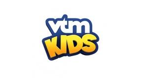 Vloglab #Stories