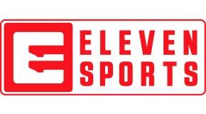Eleven Sports Commercial Spot