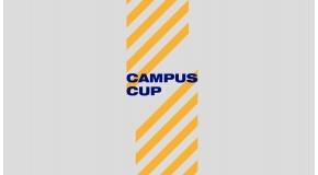 Campus Cup 2