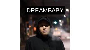 Dreambaby (vroeger Dealer)