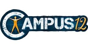 STUDIO 100 - Campus 12 - Reeks 3