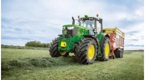 reclamespot VLAN - Vlaamse Liga voor Landbouw