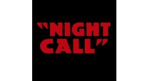 Studentenproject: Night Call