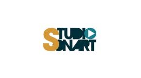 Studio Sonart