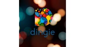 Dingie