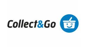 Collect & GO EOY