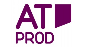AT-Production