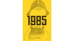 1985 - HEROCARS
