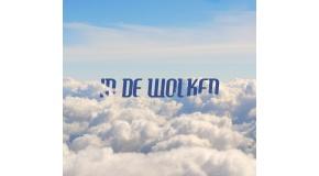 Eindwerk: In de wolken