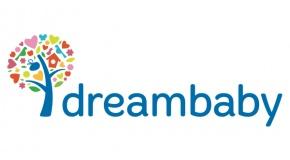 Dreambaby zommershoot