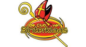 De Club van Sinterklaas 2021