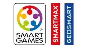 Lifestyle Shoot SmartGames