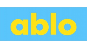 Ablo is looking for an ITALIAN SPEAKING content creator