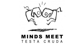 Minds Meet