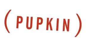 Pupkin Film