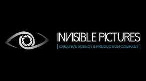 Invisible Pictures