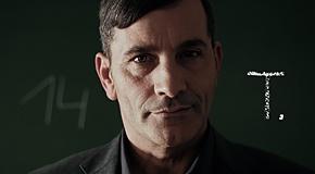 Professor T. - Seizoen 3
